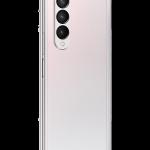 Samsung Galaxy Z Fold3 512GB 5G Phantom Silver