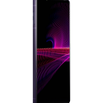 Sony Xperia 1 III 5G 256GB Frosted Purple