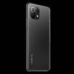 Xiaomi Mi 11 Lite 5G 128GB Midnight Grey