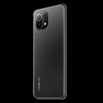 Xiaomi Mi 11 Lite 5G 128GB Truffle Grey