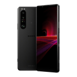 Sony Xperia 1 III 5G 256GB Frosted Black