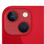 iPhone 13 128GB Red