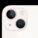 iPhone 13 256GB Starlight White