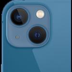 iPhone 13 512GB Blue