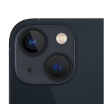 iPhone 13 512GB Midnight Black