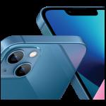 iPhone 13 Mini 128GB Blue