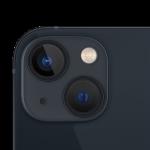 iPhone 13 Mini 256GB Midnight Black