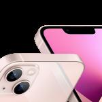 iPhone 13 Mini 256GB Pink