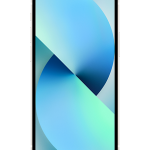 iPhone 13 Mini 256GB Starlight White
