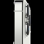 iPhone 13 Pro 128GB Silver