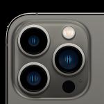 iPhone 13 Pro 1TB (1024GB) Graphite