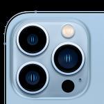 iPhone 13 Pro 256GB Sierra Blue