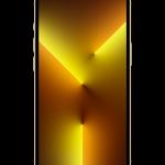 iPhone 13 Pro Max 128GB Gold
