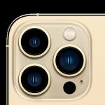 iPhone 13 Pro Max 1TB (1024GB) Gold