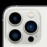 iPhone 13 Pro Max 1TB (1024GB) Silver