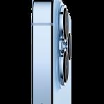iPhone 13 Pro Max 512GB Sierra Blue