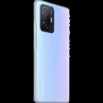 Xiaomi Mi 11T Pro 5G 256GB Celestial Blue