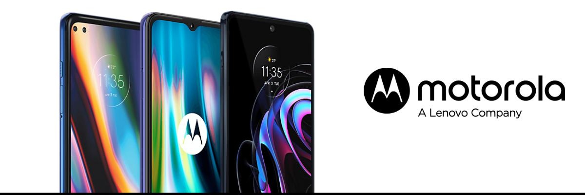Motorola Moto Best Phone Deals