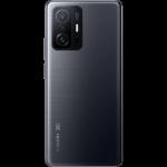 Xiaomi Mi 11T Pro 5G 256GB Meteor Grey